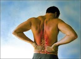 Back pain has many causes, most often of a mechnaical or structural nature that can be treated by a chiropractor with a chiropractic adjustment
