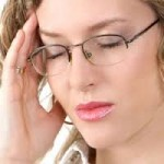 What is a migraine headache is an important question because not all severe headaches are migraines.